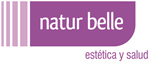 Franchising Natur Belle -